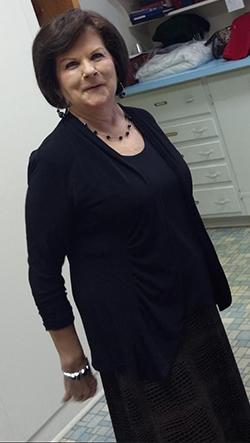 Barbara Suszek