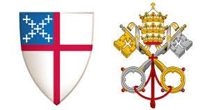 Episcopal Church Flag